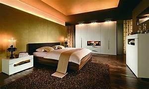 Licht Im Schlafzimmer : das schlafzimmer im richtigen licht 6 ~ Bigdaddyawards.com Haus und Dekorationen