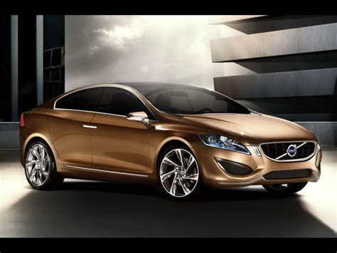 Volvo S60 Pictures by Cars Cars N Only Cars Volvo S60 Pictures