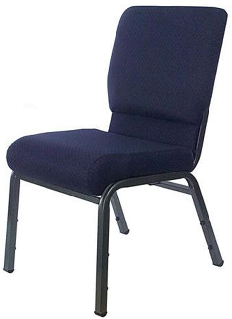 stacking chair banquet chair wholesale chairs