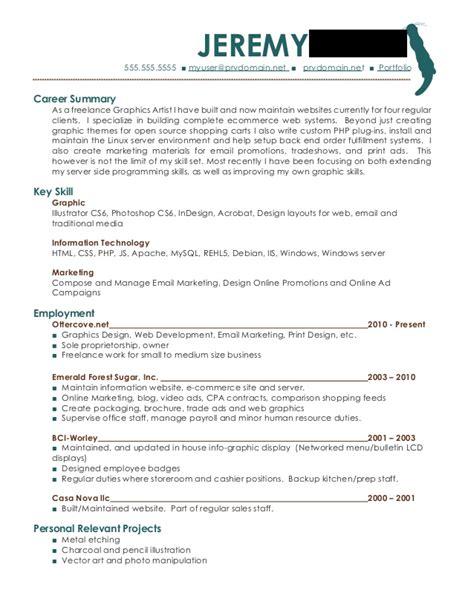 resume font size reddit jobsxs