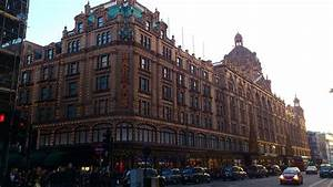 LONDON, CITY, BUILDING, ARCHITECTURE, ENGLAND, FAMOUS ...