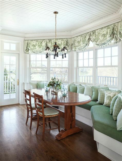 Dining Room Sofa Set by Dining Room Sofa Bench Best 25 Settee Dining Ideas On