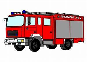 1bc967ecf9c2c6b279d14e1d60b783d9, U2013, Freiwillige, Feuerwehr
