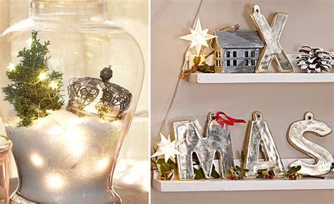 Weihnachtsdeko Fenster Ideen by Weihnachtsdeko Wohnzimmer Tagify Us Tagify Us Avec