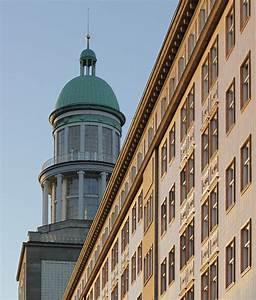 Design Hotels Berlin : berlin boutique luxury hotels design hotels ~ A.2002-acura-tl-radio.info Haus und Dekorationen