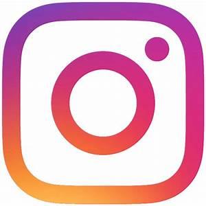 Pin Instagram-logo-png-transparent on Pinterest