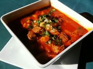 Santa Fe RecipesCasa Chimayo's posole