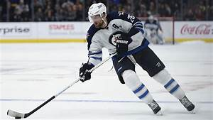 Winnipeg Jets 2016 2017 Roster Prediction Arctic Ice Hockey