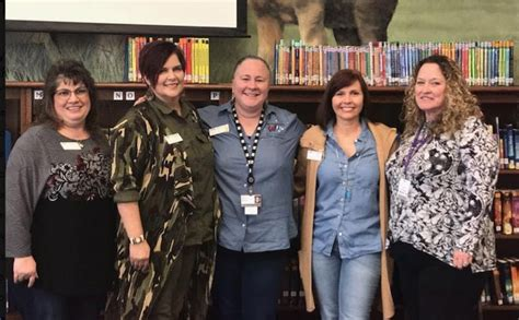 wylie isd council ptas