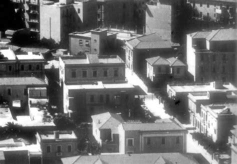 casa infestata dai fantasmi leggende cagliaritane la villa di via rossini la casa