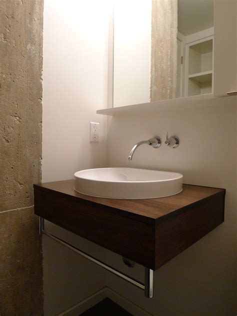 marvelous kohler faucets  bathroom transitional