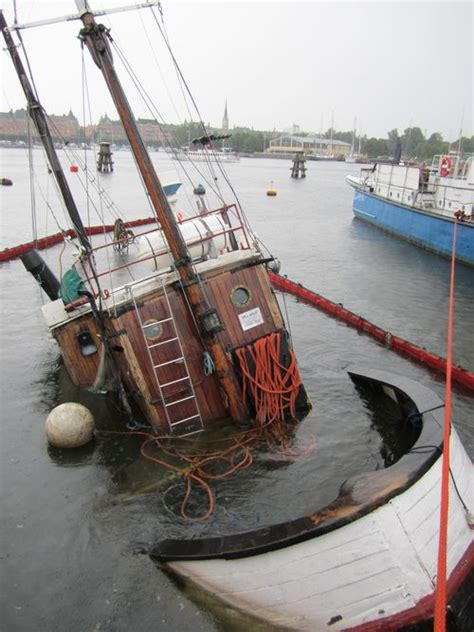Old Fishing Boats For Sale Uk by Omurtlak93 Old Boats For Sale