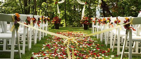 questions    booking  wedding venue agape press