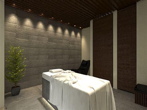 alila hotel spa  behance