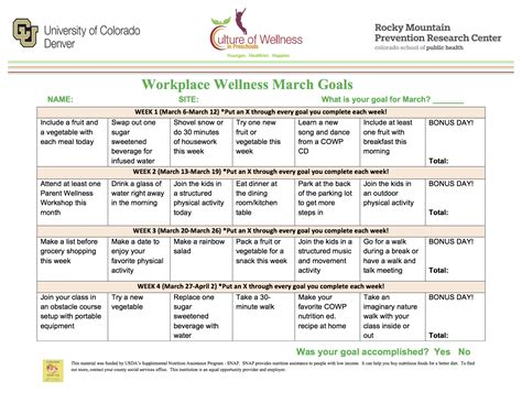 workplace fitness challenge template workplace fitness challenge template templates data