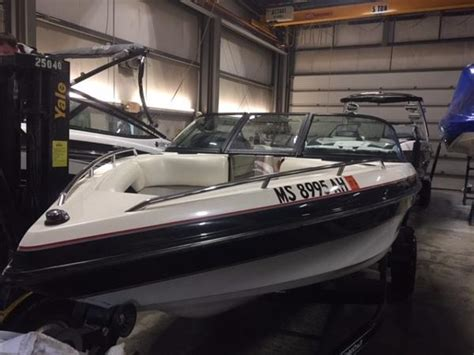 Wakeboard Boats For Sale In Massachusetts by Malibu Boats For Sale In Massachusetts