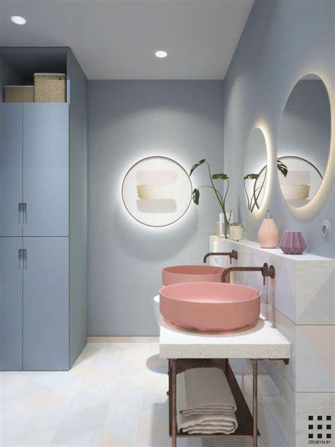 Beautiful Contemporary Feminine Apartment beautiful contemporary feminine apartment decoholic