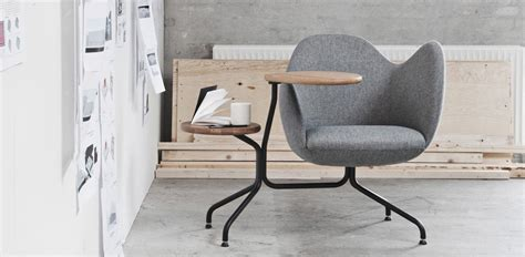 bureau design suisse reactiv 39 office design conseil en aménagement mobilier