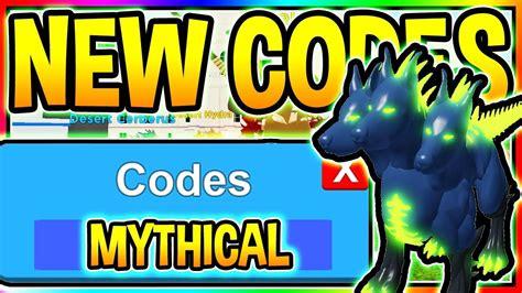 codes  youtuber simulator strucidcodescom