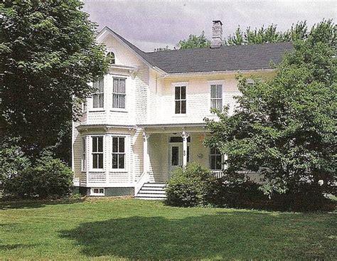 farmhouse design plans folk cottage house plans
