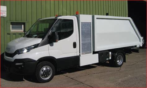 Used Suzuki Multicab Van Type