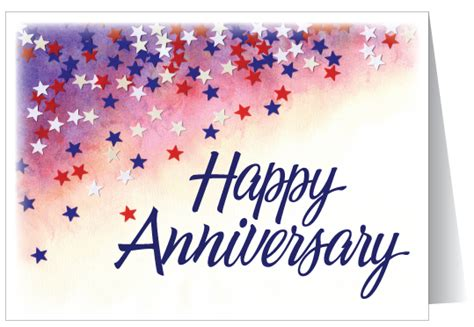 congratulations work anniversary quotes for quotesgram