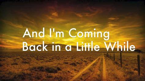 carolina lyrics parmalee youtube