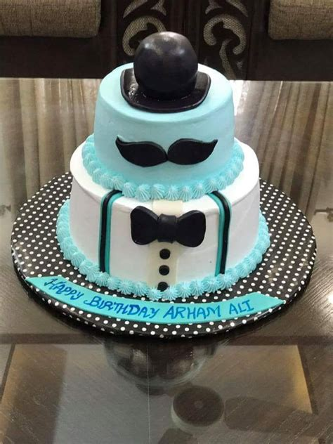 buy boss baby birthday cake   cheap rate