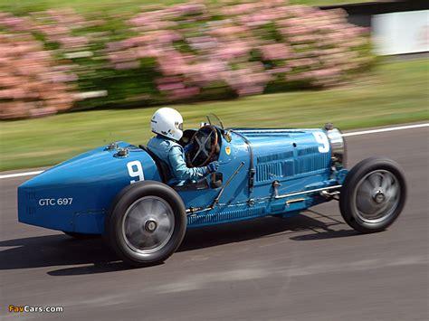 Images of Bugatti Type 35 1924–30 (800x600)