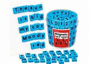 magnetic letters words literacy resources With magnetic letters for teachers