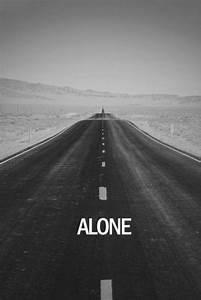 alone gif on Tumblr
