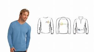 Pullover Selbst Gestalten Auf Rechnung : pullover selbst gestalten ~ Themetempest.com Abrechnung