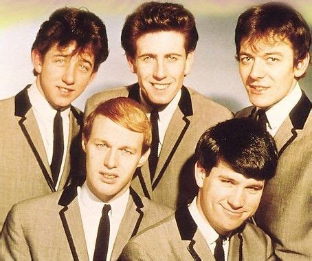 The most popular pop music artists in the uk according to yougov ratings. Artist: The Hollies Origin: Manchester, England Genre: Pop, Rock, Pop Rock, Beat, Merseybe ...