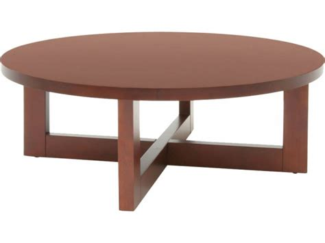 Chloe Solid Wood Round Coffee Table Res-3713r, Occasional Coffee Pod Machines Reviews Uk Piccolo Perth Mr Thermal Maker Vs Cortado Brim Iced Australia Dualit Krups Ratings