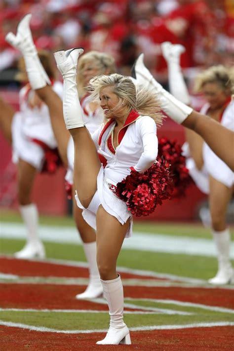 61 Best Images About Cheerleaders On Pinterest Kansas
