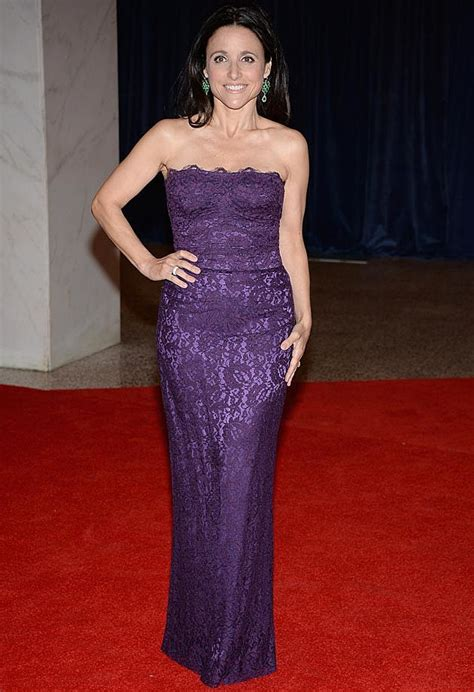 actress julia atypical best worst dressed of the week carey mulligan claire