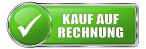 Amazon Zahlung Auf Rechnung : keilriemen a31 f r lumag rp 75 rp 700 7 95 ~ Themetempest.com Abrechnung