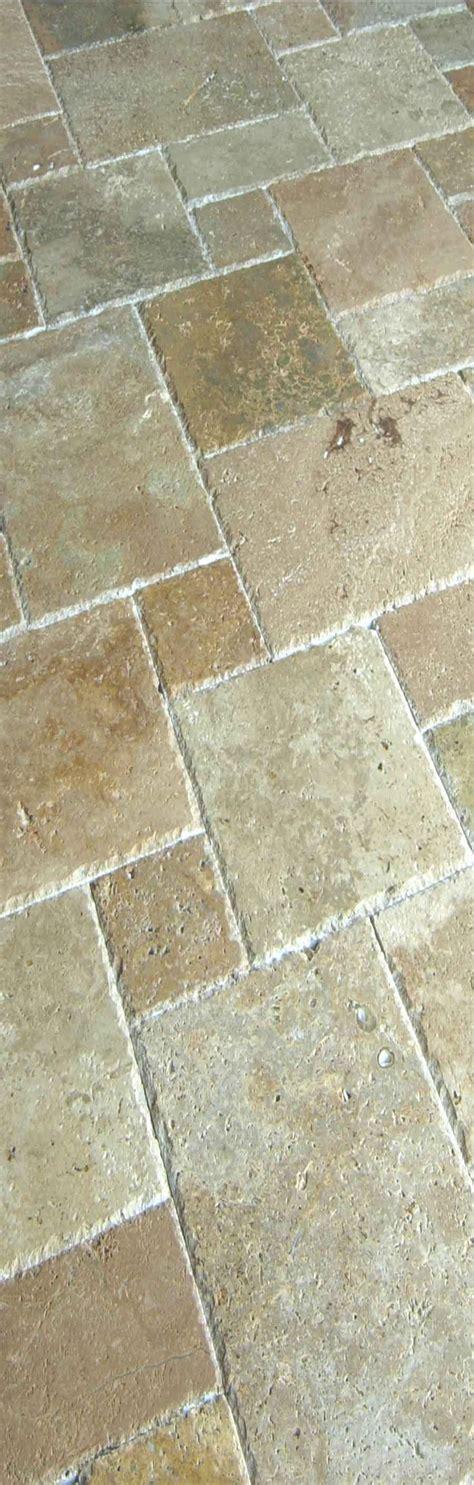 travertine flooring travertine floor pattern home decor 2 pinterest