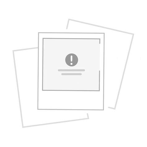 Modem Tellabs Martis Dxx Stu-160 - $ 90.00 en Mercado Libre