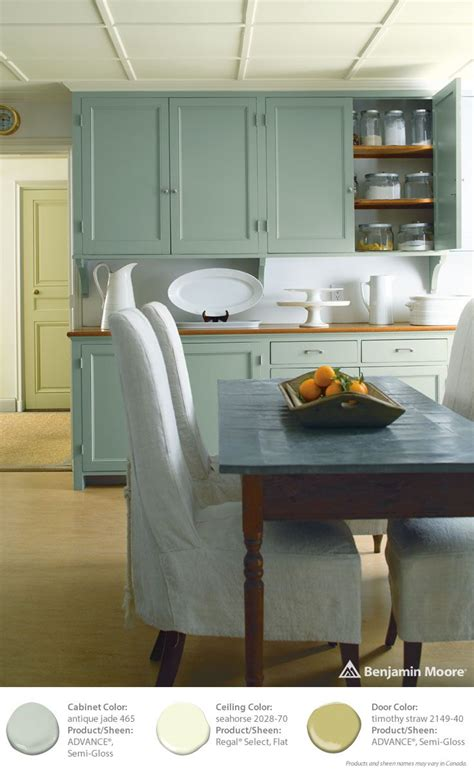 what of paint on kitchen cabinets 39 best colors greens images on wall colors 2146