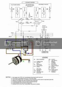 X13 Ecm To Psc Blower Motor Conversion - Page 2