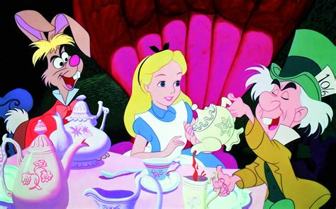 Alice In Wonderland Cartoon Hd Desktop Backgrounds  All. Mom Quotes.com. Trust Virtue Quotes. Faith Quotes Unknown Authors. Best Friend Quotes Between Boy And Girl. Dr Seuss Quotes Troubles. Boyfriend King Quotes. Adventure Quotes From The Bible. Girl Car Quotes