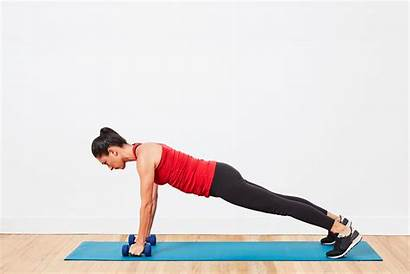 Exercises Exercise Lats Strength Row Dorsi Latissimus