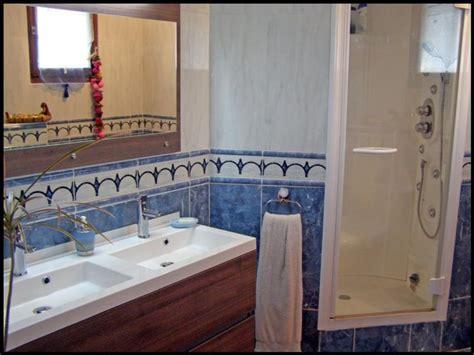la maison ardennaise chambre d 39 hôte à chalandry elaire