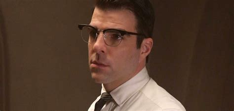 zachary quinto american horror story zachary quinto ahs quotes quotesgram