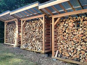 Wood Storage Shed Designs : The Idiots Guide To