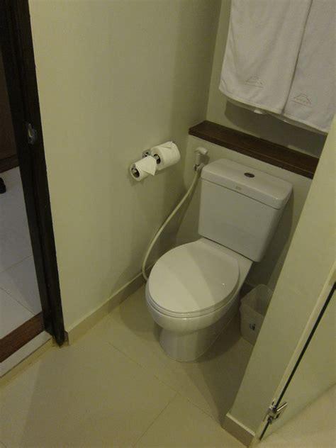 IMG_2657   โรงแรมอินภาวา บ้านไผ่ inpawa hotel, banphai, khon…   Flickr
