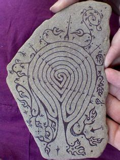 Best Images About Mazes Labyrinths Knot Gardens