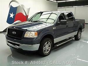 Find Used 2006 Ford F