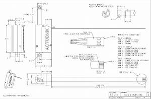 Sl 7715  Way Switch Wiring Diagram On Electric Linear